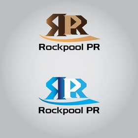 #5 for Design a Logo for R0ckpool P R by need2work4u