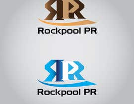 #5 for Design a Logo for R0ckpool P R af need2work4u