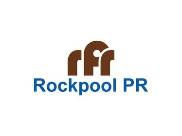 #25 for Design a Logo for R0ckpool P R by gamav99