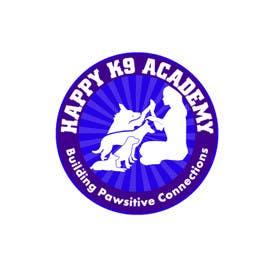 parvesmhp tarafından K9.Academy logo design için no 21