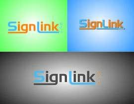 Nro 26 kilpailuun Sign Link Live käyttäjältä softzones