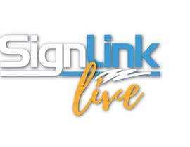 dstevens tarafından Sign Link Live için no 1