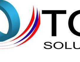 #159 for Design a Logo for TGC Solutions by samir121xx