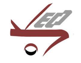 shundovski tarafından Logo Design için no 4