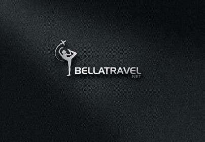 sanayafariha tarafından Design a Logo için no 25