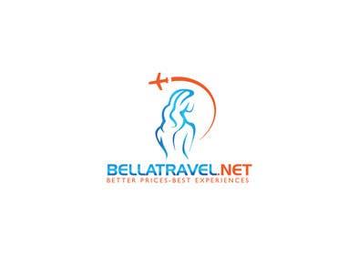 sanayafariha tarafından Design a Logo için no 33
