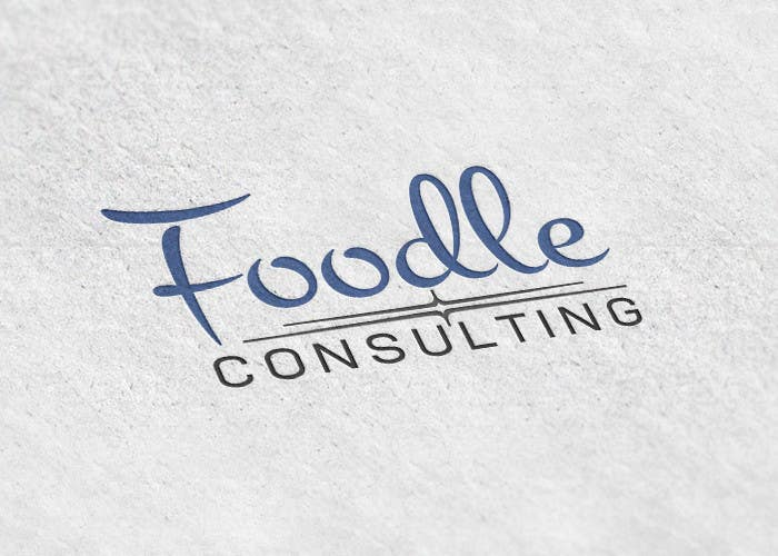Proposition n°95 du concours Design a Logo for consulting firm