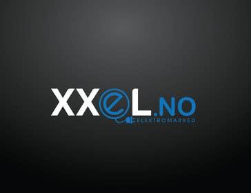 nº 117 pour Design a Logo for online store par iffikhan