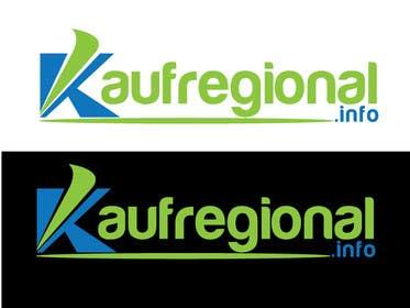 Hasanraisa tarafından Design eines Logos kaufregional.info için no 59