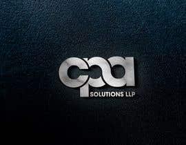 InfinityMedia1 tarafından Design a Logo için no 25