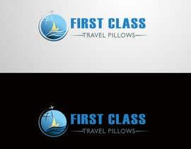Nro 49 kilpailuun First class travel pillows käyttäjältä clearboth78