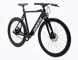 Nro 12 kilpailuun Make bikes pictures awesome part 2 käyttäjältä ferazvdo