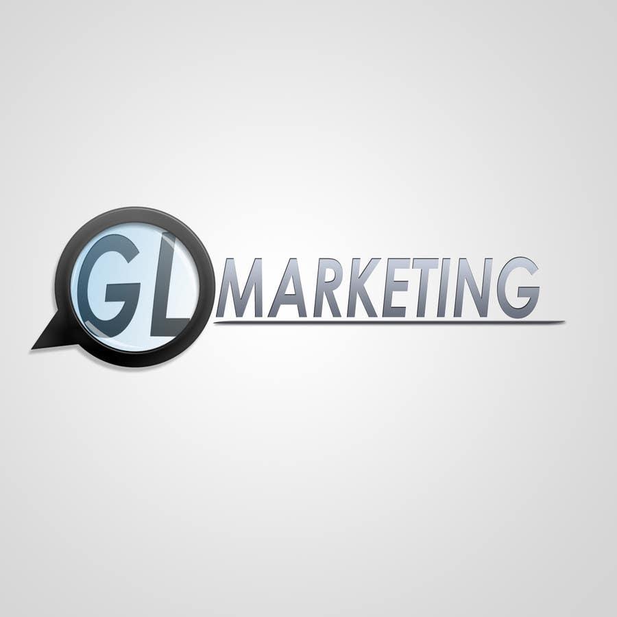Proposition n°10 du concours Design a Logo for Grupo Lucera - Marketing