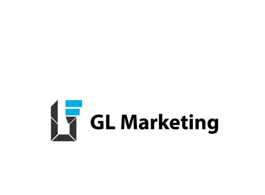 Proposition n°16 du concours Design a Logo for Grupo Lucera - Marketing