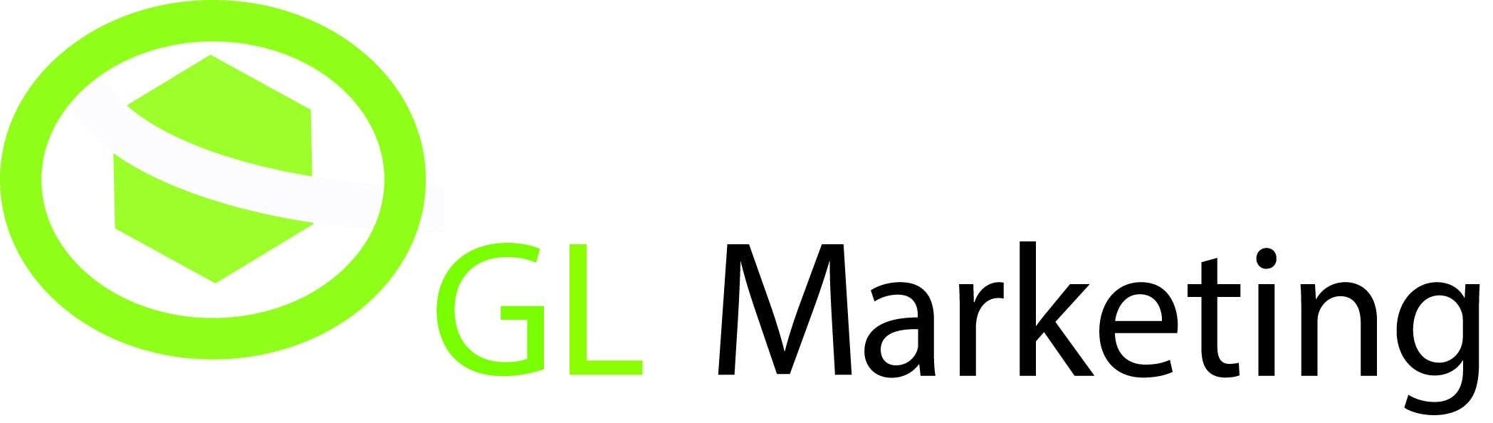 Proposition n°21 du concours Design a Logo for Grupo Lucera - Marketing