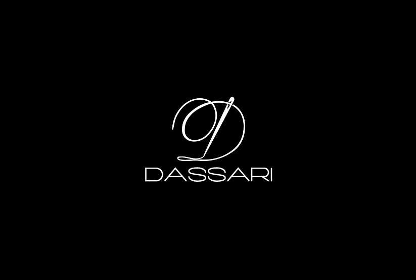 #328 for Design a Logo for Dassari Watch Straps by naimatali86
