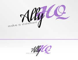 #25 for I need a logo designed for a online fashion store by modod