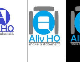 Nro 18 kilpailuun I need a logo designed for a online fashion store käyttäjältä SMS4ewa