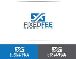 timeDesignz tarafından Create a logo!! için no 485