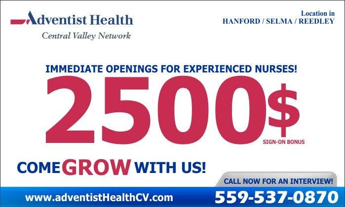 #28 for Design a Banner for a Hospital by zoomlander