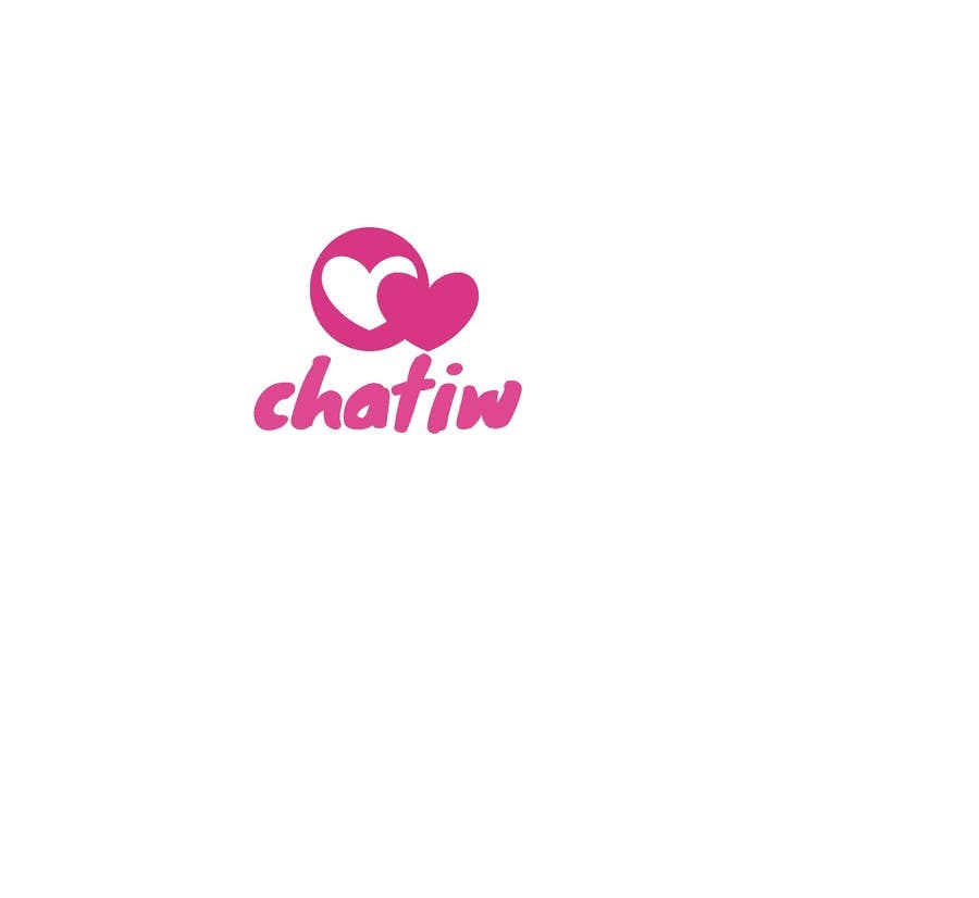 #49 for Need Logo for a chat website by pariangel
