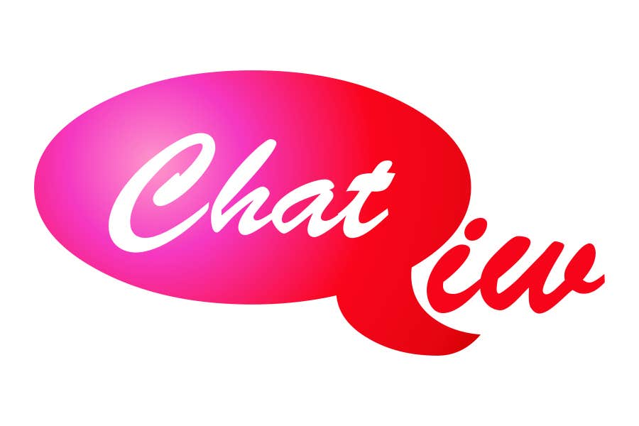 #59 for Need Logo for a chat website by workcare