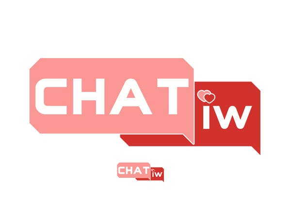 #58 for Need Logo for a chat website by aoksenich