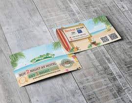 Nro 5 kilpailuun Design a Flyer käyttäjältä MooN5729
