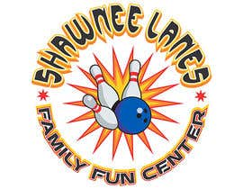 antaresart26 tarafından Design a Logo for a Bowling Center için no 32