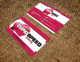 Nro 61 kilpailuun Create some Business Cards käyttäjältä Shakibbim