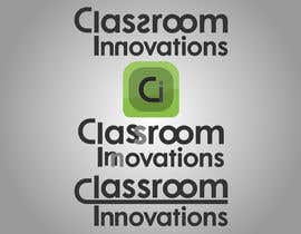 #18 untuk Design some Business Cards for Classroom Innovations oleh design2reac