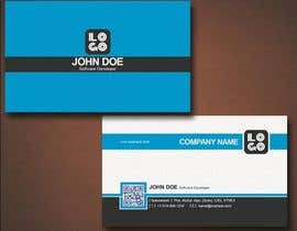 #4 untuk Design some Business Cards for Classroom Innovations oleh ukarunarathna