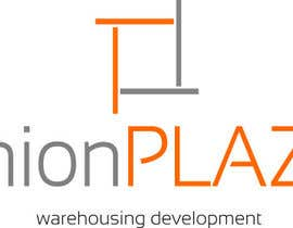 GiuliaLampis tarafından Professionally Designed Logo for a Warehousing Development için no 30