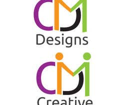 nº 47 pour Design a Logo for a graphic designer par arkwebsolutions