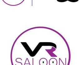 Nro 37 kilpailuun Logo for virtual reality company käyttäjältä decentdesigner2