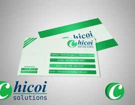 #18 cho Design Some Business Cards bởi rajverana