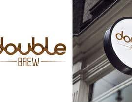 Nro 288 kilpailuun Design a Logo for coffee company käyttäjältä marcelorock