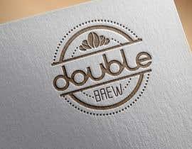 Nro 299 kilpailuun Design a Logo for coffee company käyttäjältä marcelorock