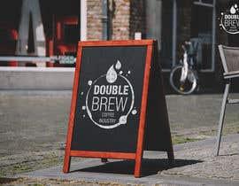 Nro 515 kilpailuun Design a Logo for coffee company käyttäjältä MariaDesigne