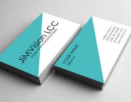 #4 for Design Some Business Cards by GiuliaTorra