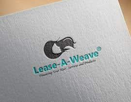 Nro 10 kilpailuun Design a Logo käyttäjältä mehedi580