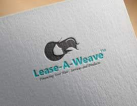 #13 for Design a Logo by mehedi580