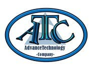 Contest Entry #25 for Design a Logo for Advance Technology Company.