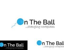 kikadesignstudio tarafından improving our Logo için no 14