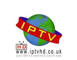 woodleyred tarafından Logo - Business card design için no 20