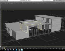 Bacvu tarafından Do some 3D Modelling için no 3