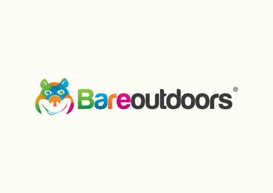#54 for Design a Logo for an outdoor company by GeorgeOrf