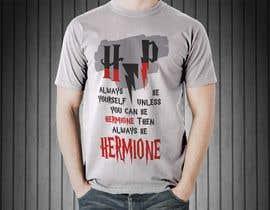 Nro 11 kilpailuun Design a T-Shirt käyttäjältä technologykites