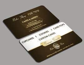 OviRaj35 tarafından Design some Business Cards için no 32