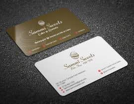 islamrobi714 tarafından Design some Business Cards için no 42